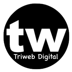 Triweb Digital